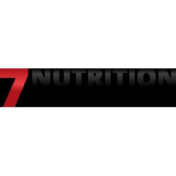 C-Vitamiin (1000g/1000serv) 7nutrition EU