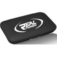 tabletikarp RealPharm