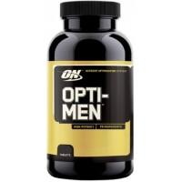 Multi Opti men (90tab/45Päeva) ON USA