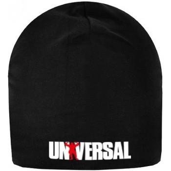 Müts   Universal Nutriton