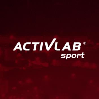 Electroactive (20Tab lahustuvat) Activlab EU