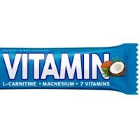 Batoon Vitamiin Go On 50g Sante EU