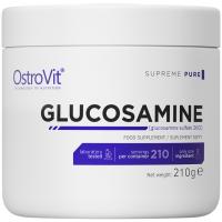 Glucosamine (210g/140serv) OstroVit EU