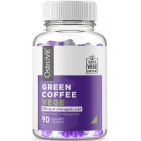 Green Goffee (90tab/90serv) OstroVit EU
