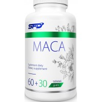 MACA (90tab/90serv) SFD EU