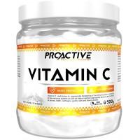 C-Vitamiin (500g/500serv) Proactive EU