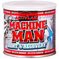 MACHINE MAN Joint&Recovery(120kaps/60serv) Activlab EU