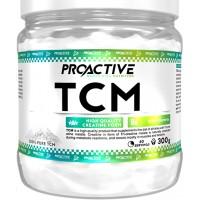 Kreatiin TCM (300g/60serv) ProActive EU