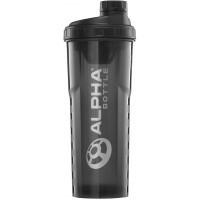 Sheiker Alpha Bottle 750ml USA