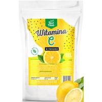 C-Vitamiin (500g/500serv) RealPharm EU