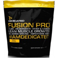 Fusion Pro (908g/28serv) Dedicated USA
