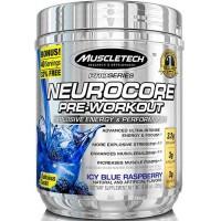 Pre-Workout NEUROCORE (50serv) MuscleTech USA