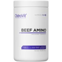 Beef Amino (300tabs/150serv) OstroVit EU