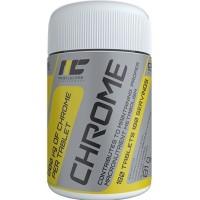 Kroom (180tab/180serv) MuscleCare EU