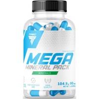 MINERAL Mega Pack (90kaps/90serv) Trec EU