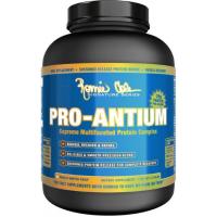 Pro-Antium - (2,55kg) RONNIE COLEMAN USA
