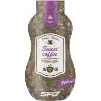 Kalorivaba kaste Sweet Goffee (500g) SFD EU