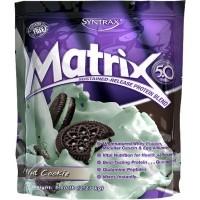 MATRIX (2240g/76serv) Syntrax USA