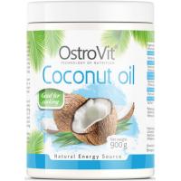 Kookosrasv/Coconut Oil 900g OstroVit EU