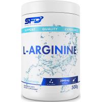 L-Arginiin (500g/166serv) SFD EU