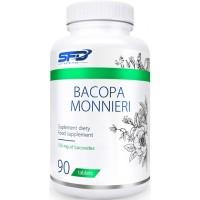 Bacopa Monnieri (90tab/90päeva) SFD EU