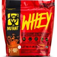 Whey CoreSeries (2270g/61+serv) Mutant® Kanada®