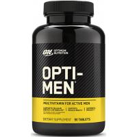Multi Opti men (90tab/30Päeva) ON USA