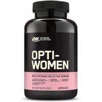 Multi Opti-Women (60kaps/30serv) ON USA