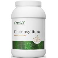 Fiber Psyllium 700g OstroVit EU