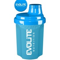 Sheiker 300ml Evolite EU
