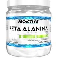 Beta Alanine  (300g/100serv) ProActive EU