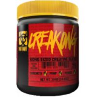 Creakong (75serv) Mutant Kanada