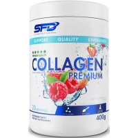 COLLAGEN Premium+ (400g) SFD EU