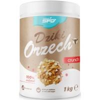 MAAPÄHKLIVÕI Crunchy (100%Natural 1kg) SFD EU